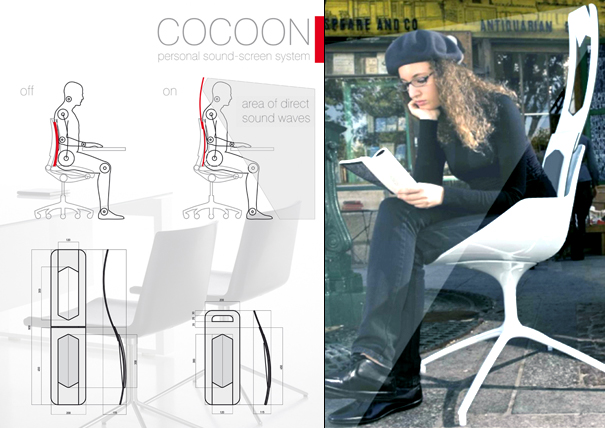 cocoon06