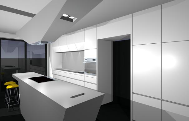 kenzo_kitchen