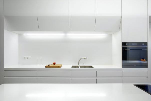 kenzo_kitchen1