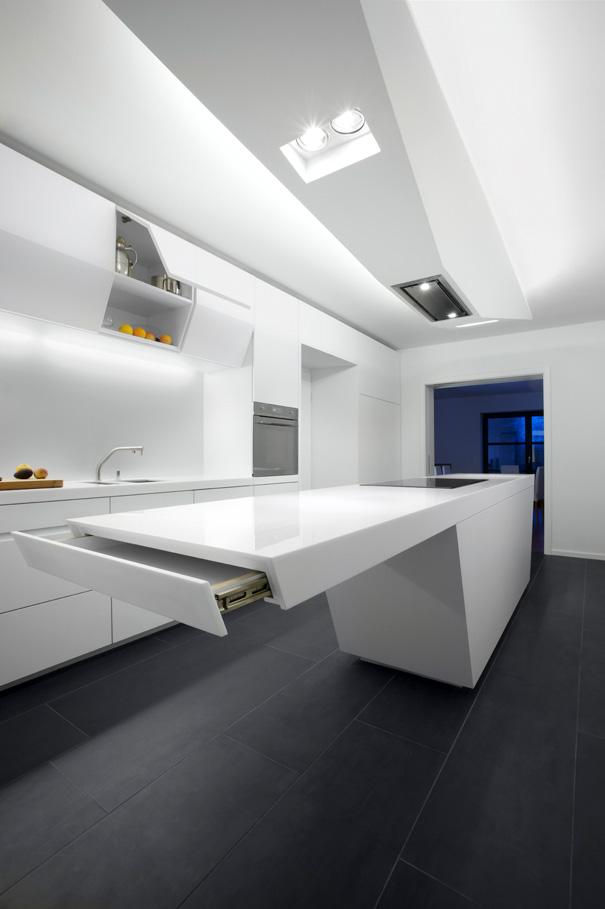 kenzo_kitchen5
