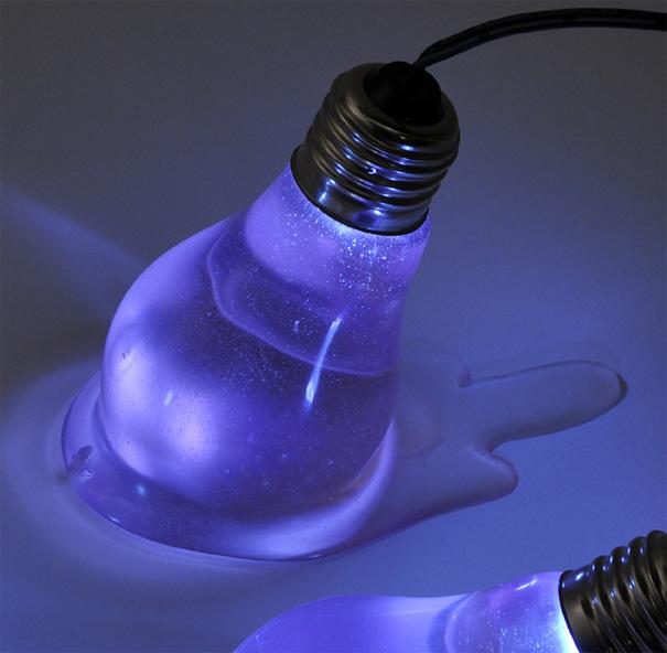 melt_bulb2