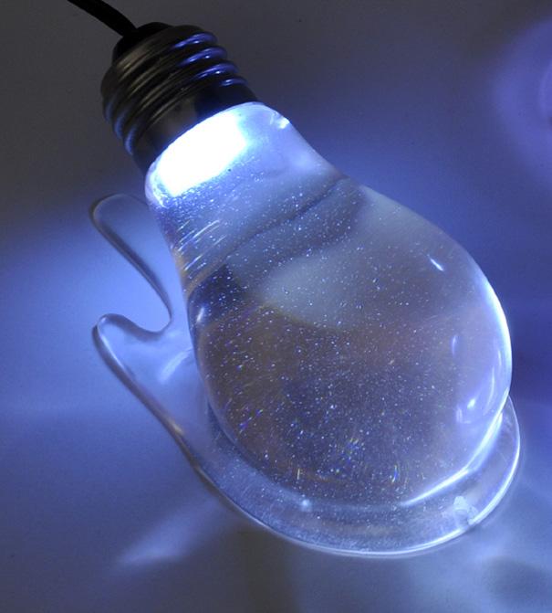 melt_bulb3