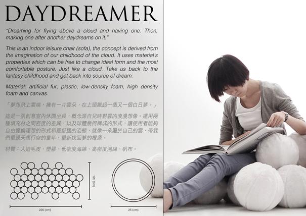 daydreamer04
