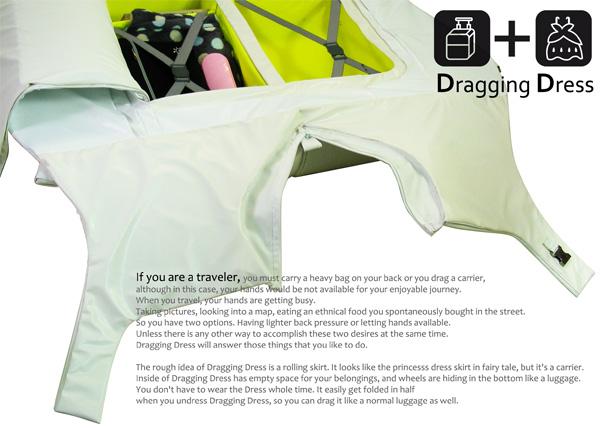 dragging_dress2