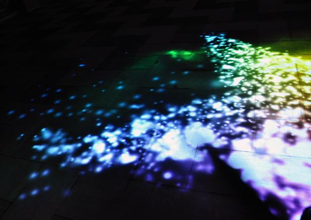 fireflylighting04