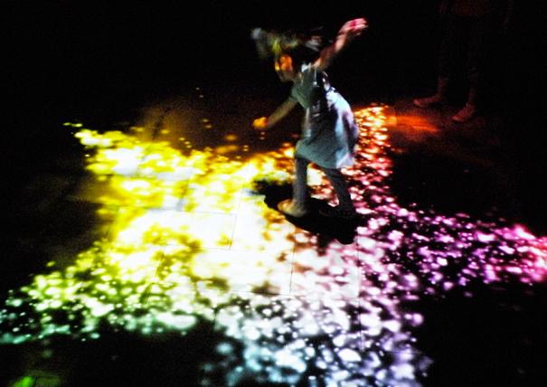 fireflylighting05