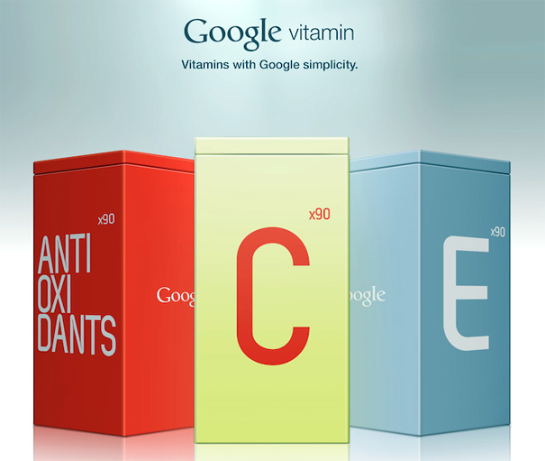 google_vitamin12