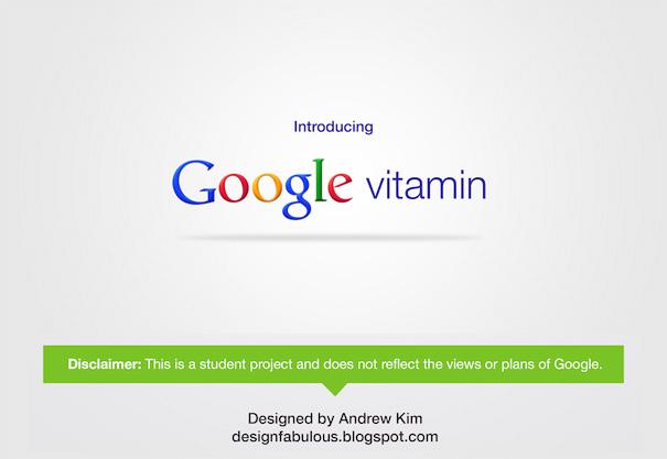 google_vitamin14