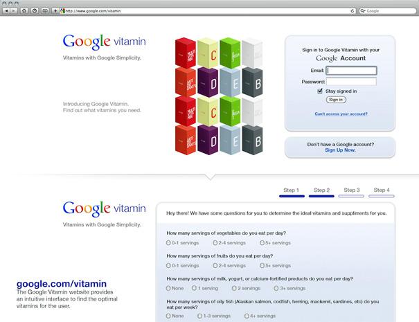 google_vitamin3