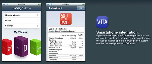 google_vitamin4