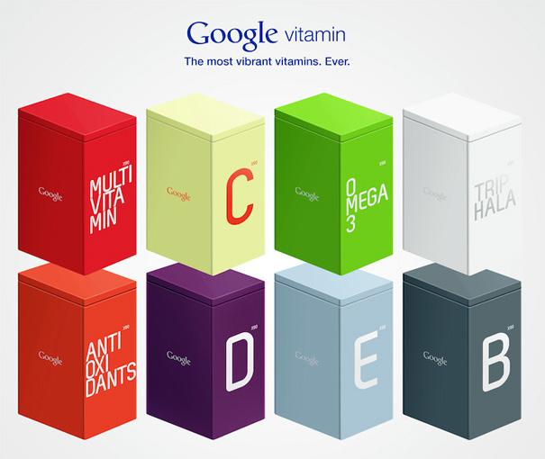 google_vitamin5