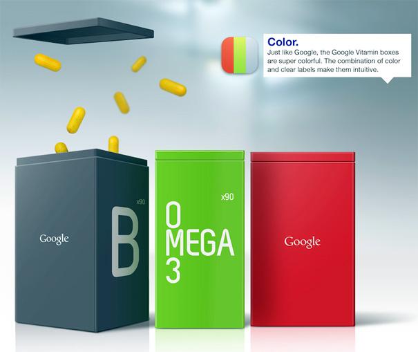 google_vitamin6