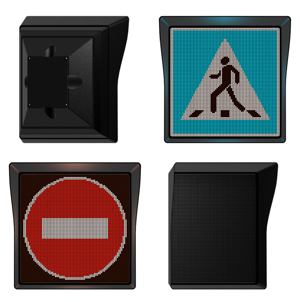 road_sign3