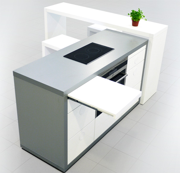 dynamic_kitchen7