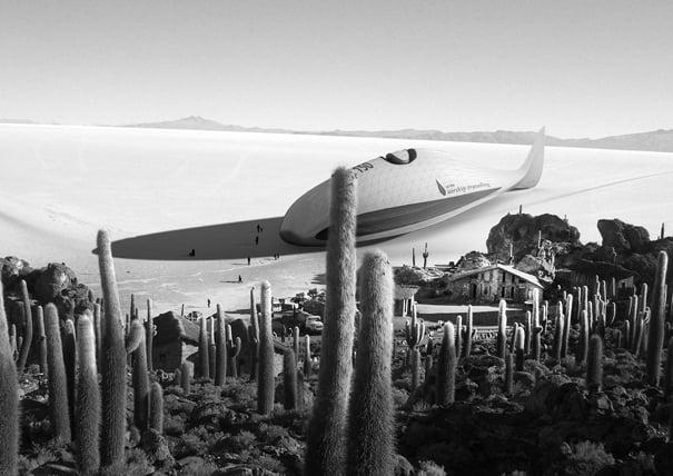 airshiptraveling08