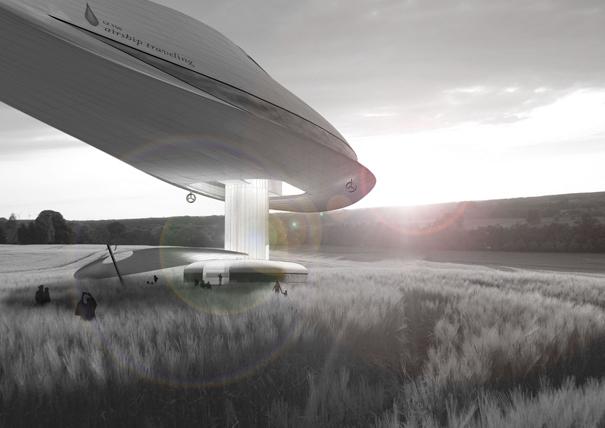 airshiptraveling09