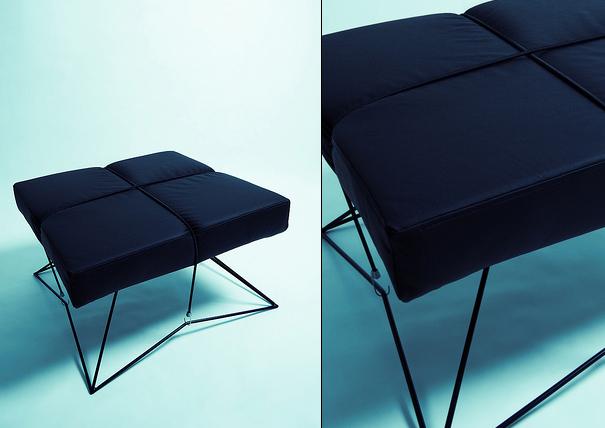 frnkwz-stool03