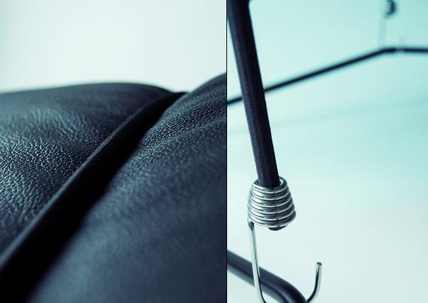 frnkwz-stool05