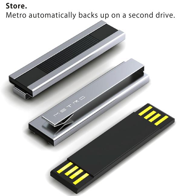 metro_usb4