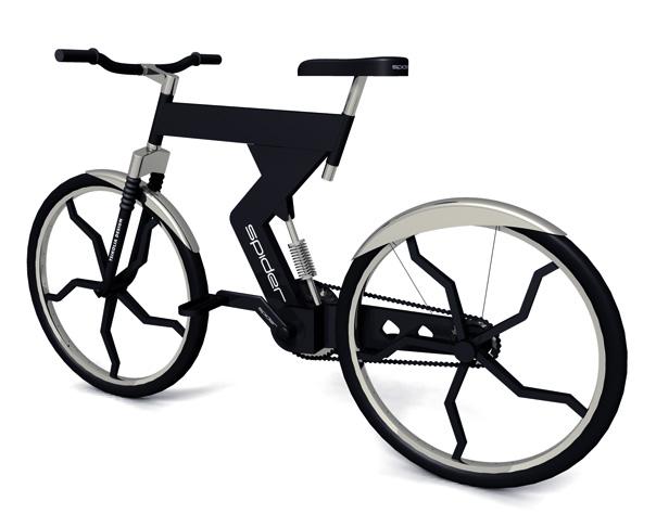 spider_bike2