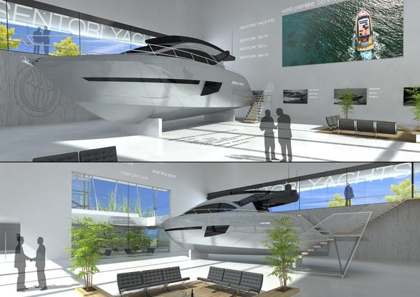 shipyardtaiwan03