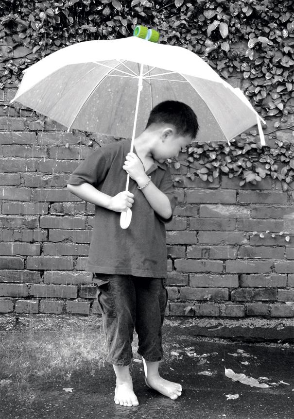 umbrella_drag3