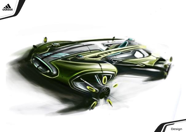 adidasmobility01