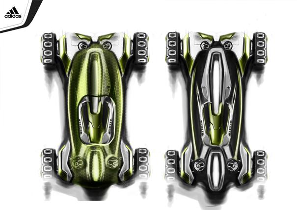 adidasmobility02