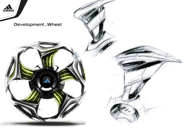 adidasmobility03
