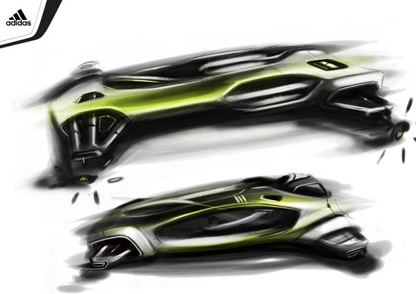 adidasmobility04