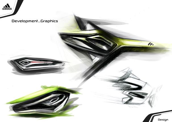 adidasmobility05