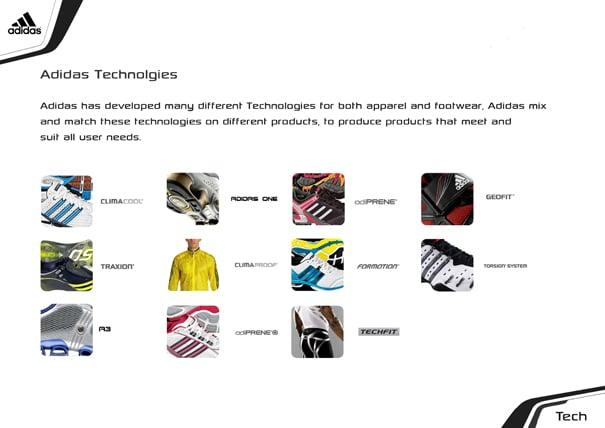 adidasmobility06