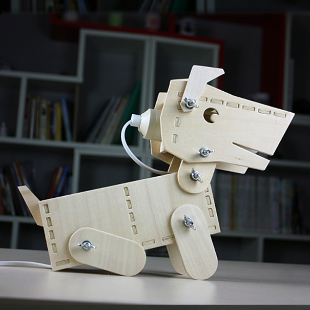diy_dog_lamp4