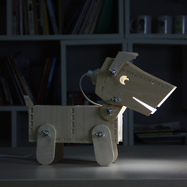 diy_dog_lamp5