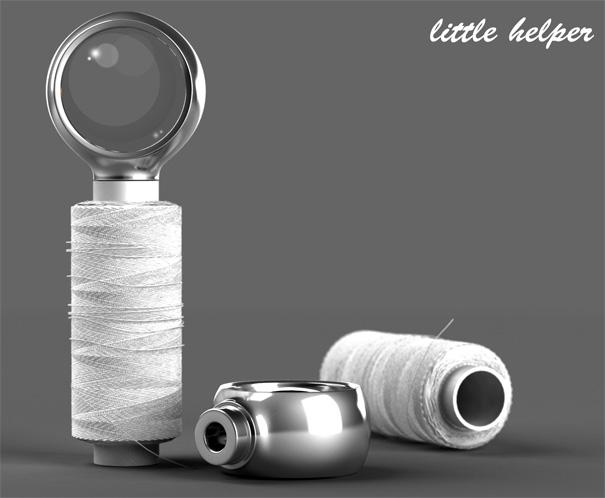 little_helper2
