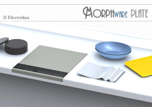 morphwareplate02