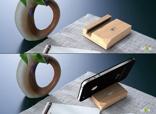 wood_dock2