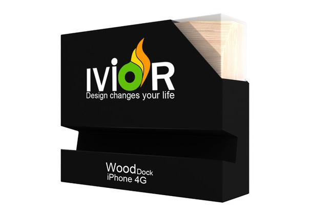 wood_dock3