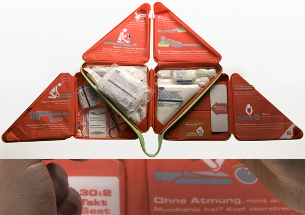 firstaidsupportkit01