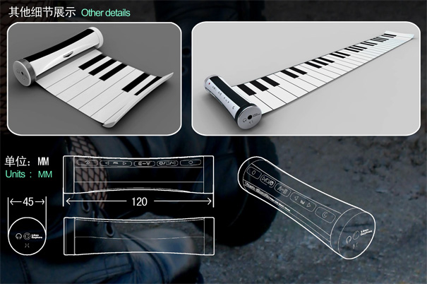 piano_player8