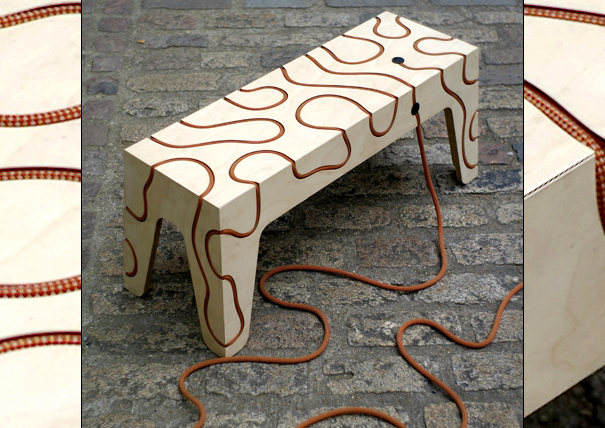 tensilefurniture03