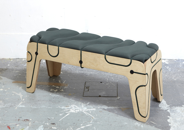 tensilefurniture05