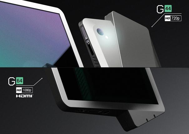 gravityphone02