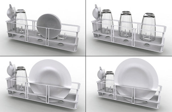instant_dishwasher4