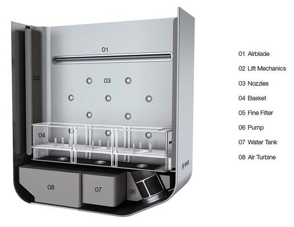 instant_dishwasher8