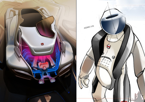 humanoidrobot06