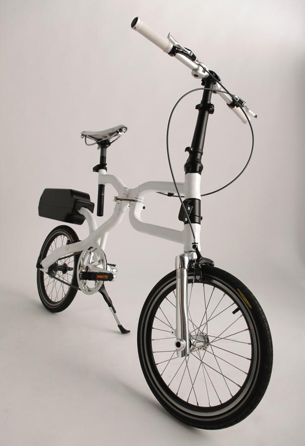 two_quarter_bike2