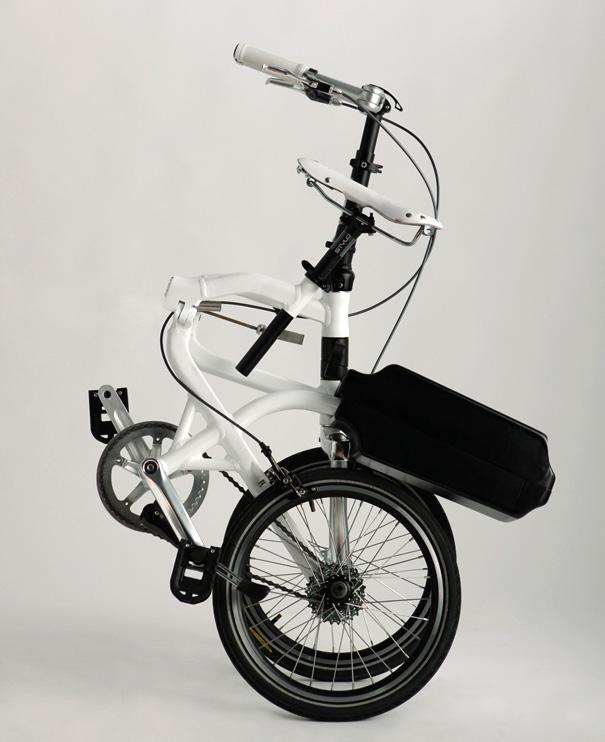 two_quarter_bike3