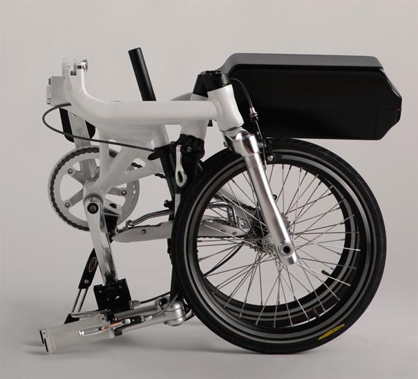 two_quarter_bike4