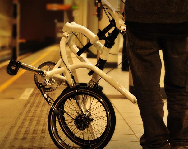 two_quarter_bike6